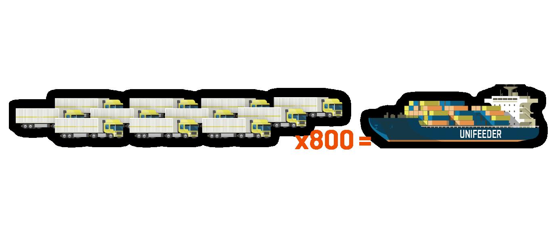vessels and trucks-04