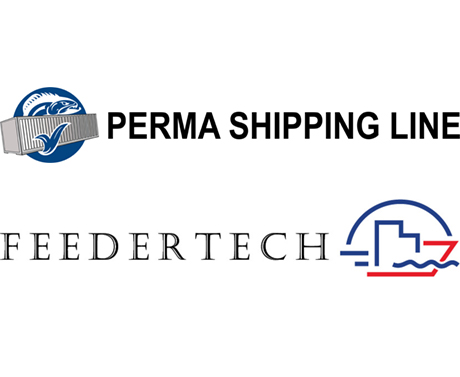 Feedertech Perma-1