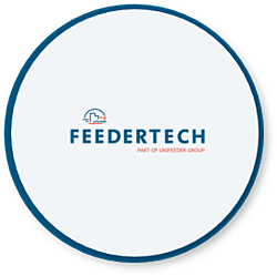 Feedertech-1