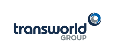 TRANSWORLD GROUP logo-01