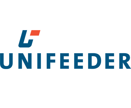 Unifeeder Logo Website-1