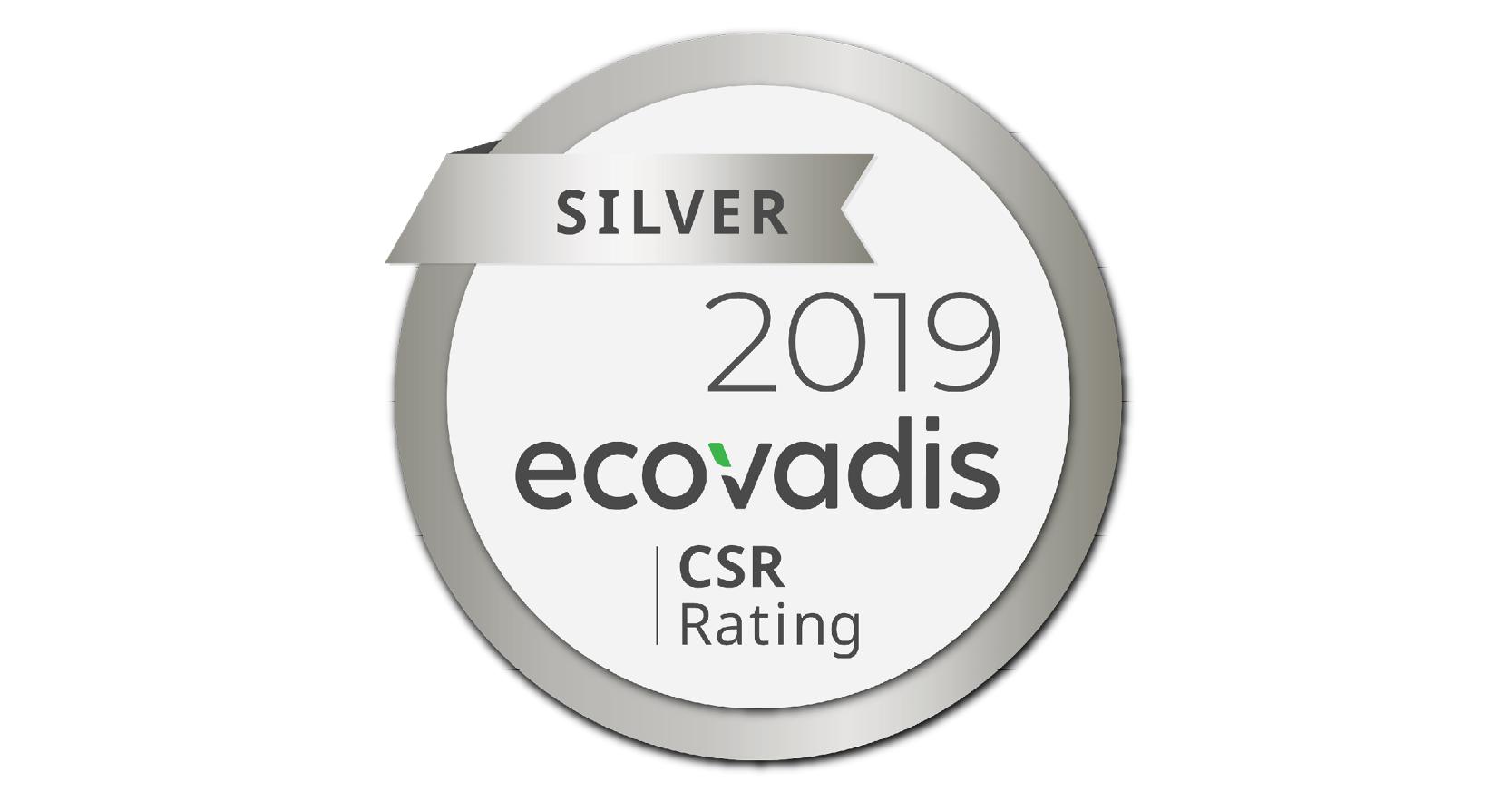 Silver 2019