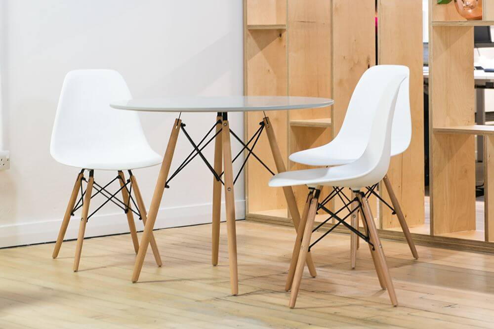 furniture industries - transportation