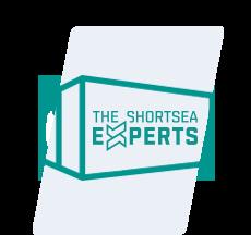shortsea - Logistics