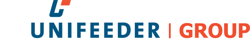 Unifeeder Group logo 1-2